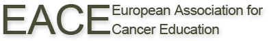 European Association for Cancer Education (EACE)