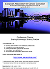 EACE 2016 Meeting Poster