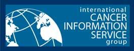 ICISG_logo