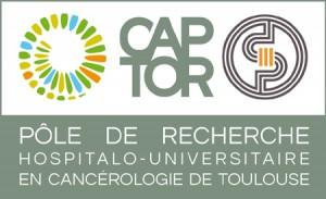 logo_captor_Q