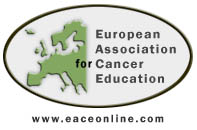 About EACE | EACE